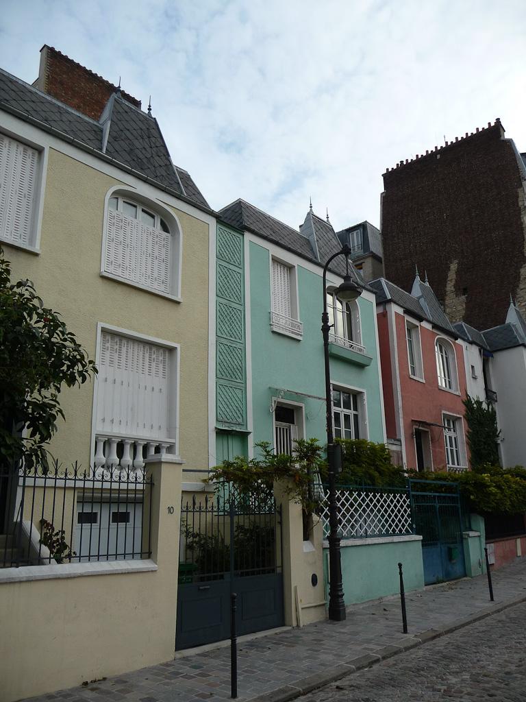 Loi Pinel Paris : que devez-vous savoir sur ce programme à Paris ?