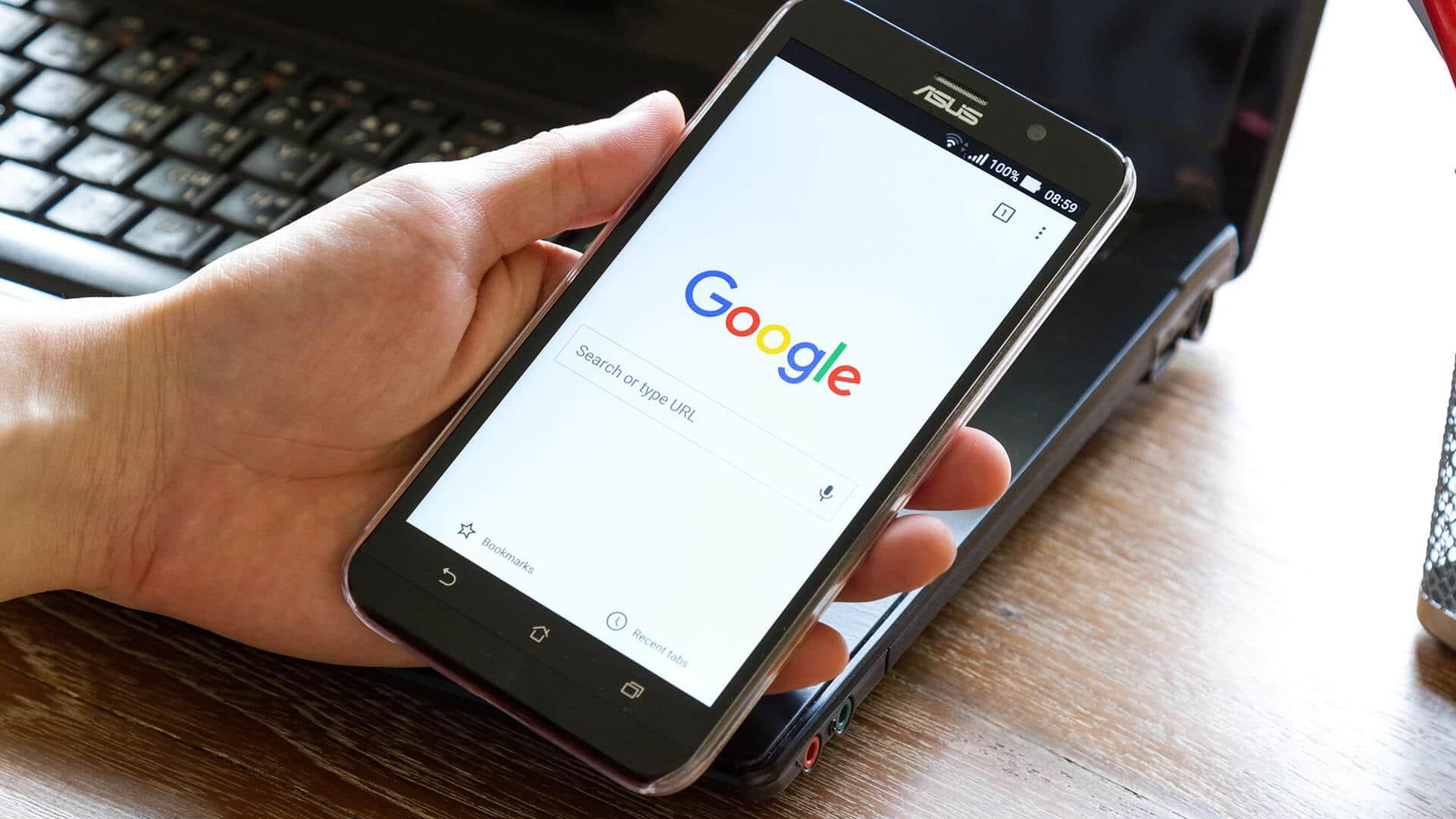 Smartphones : Que vaut Huawei ?