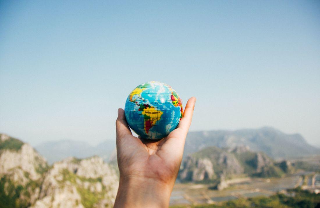 Faire un tour du monde : que devez-vous savoir ?