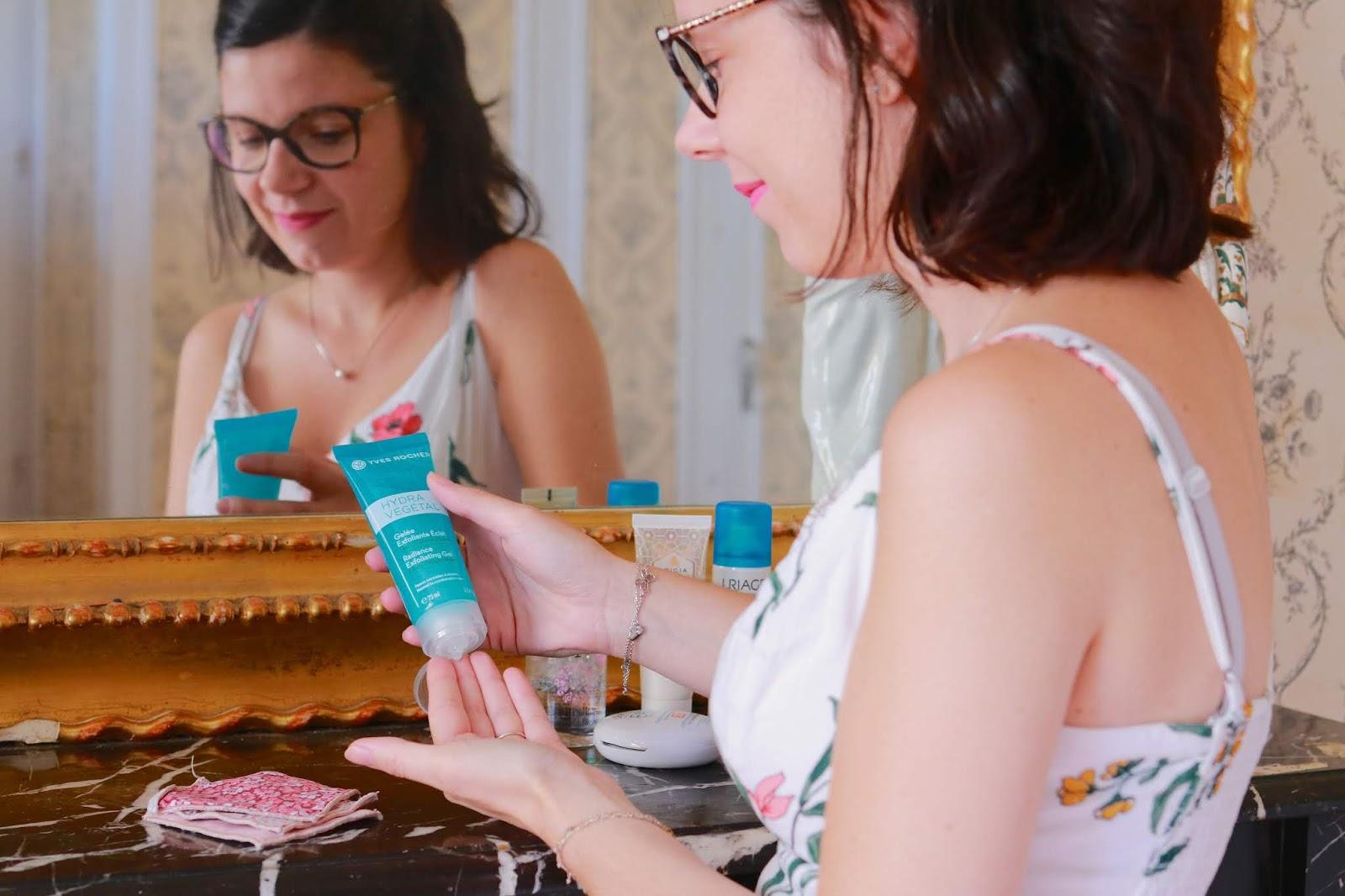 Blog beauté : quels sont nos conseils pour garder une peau jeune ?