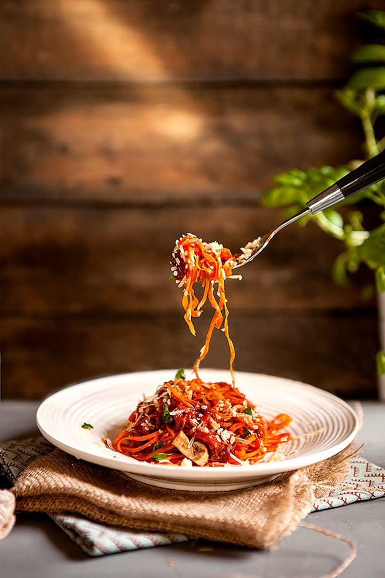 Blog cuisine : quelle recette cuisiner pour le pique-nique ?